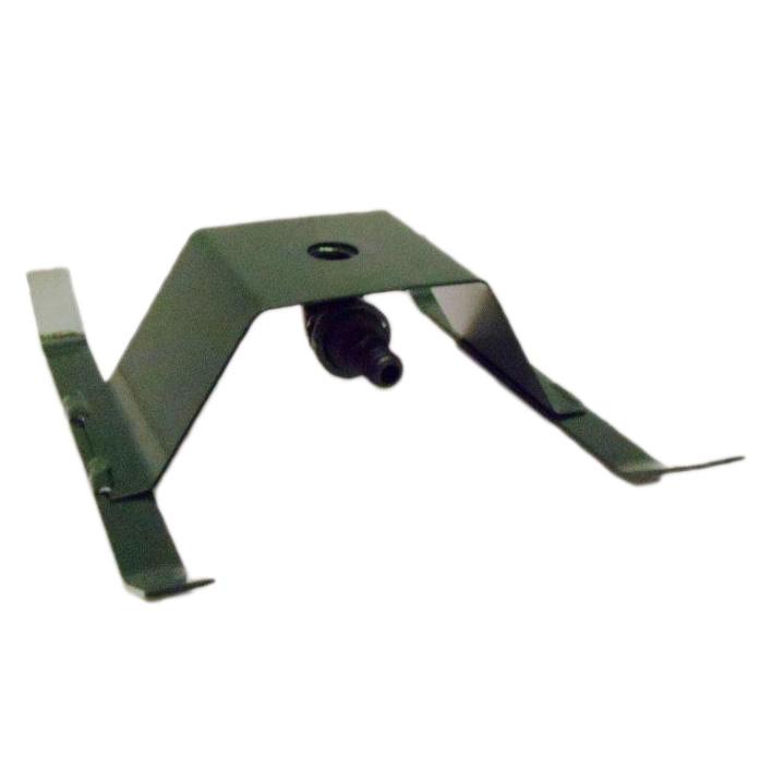 Specialist Sprinkler Services - 14mm SLIDE SPRINKLER
